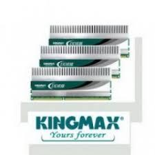 Ram Kingmax