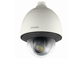 CAMERA SAMSUNG SCP-2373HP