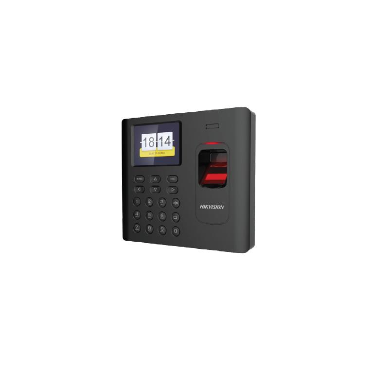 Máy chấm công Hikvision SH-K2A801MF