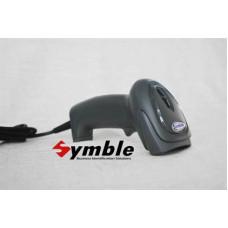 Máy quét mã vạch 1D Symble SB 1258 có dây