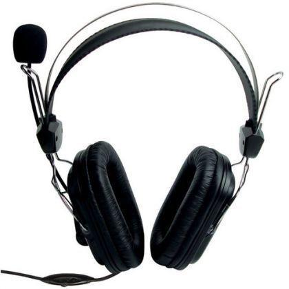Tai nghe SoundMax chính hãng