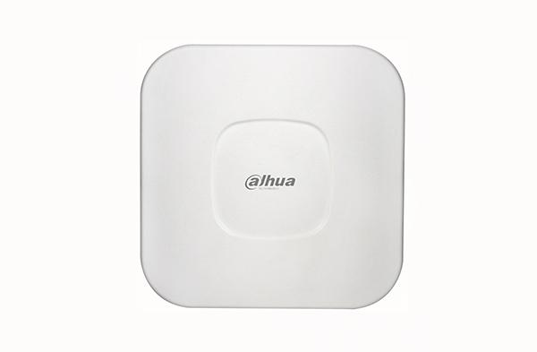 Wireless Dahua