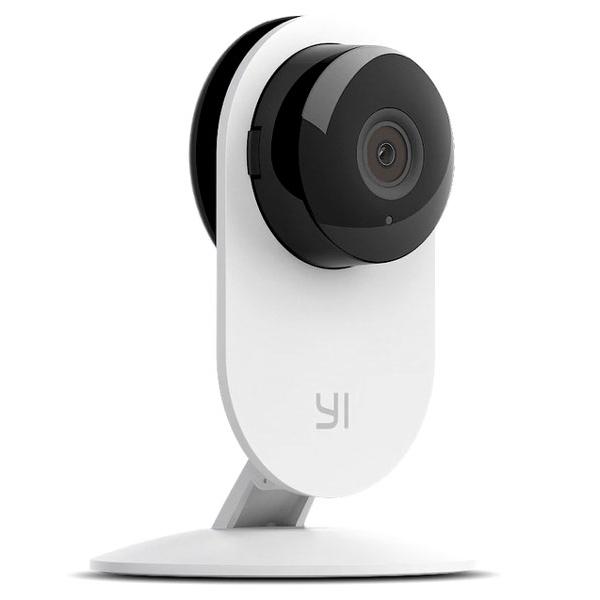 Camera YI Home Y18 720P