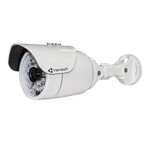 Camera VP-6012IP