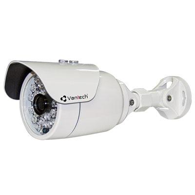 Camera vantech VP-6011DTV