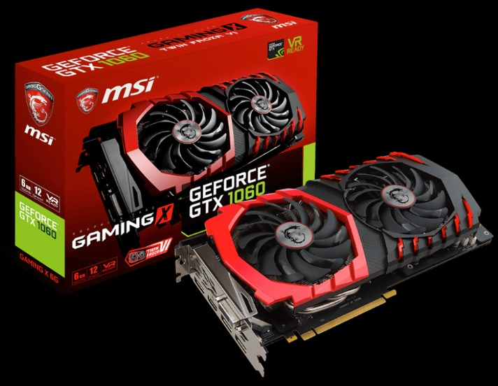 Vga_Card_MSI_GTX_1060_GAMING_X_6G