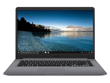 Máy tính xách tay X510UQ-BR570