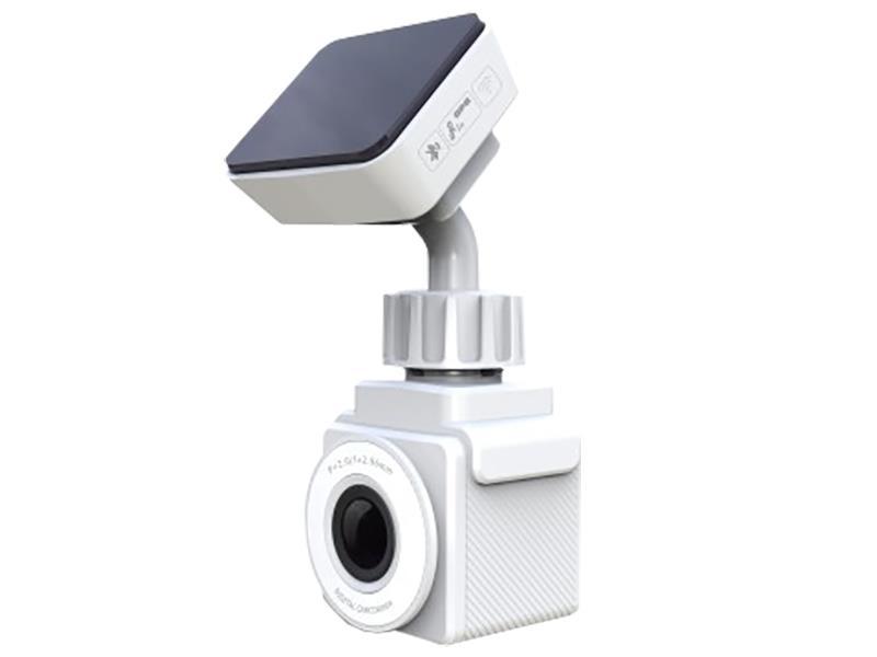 Camera ghi hành trình VIETMAP Xplore C1+