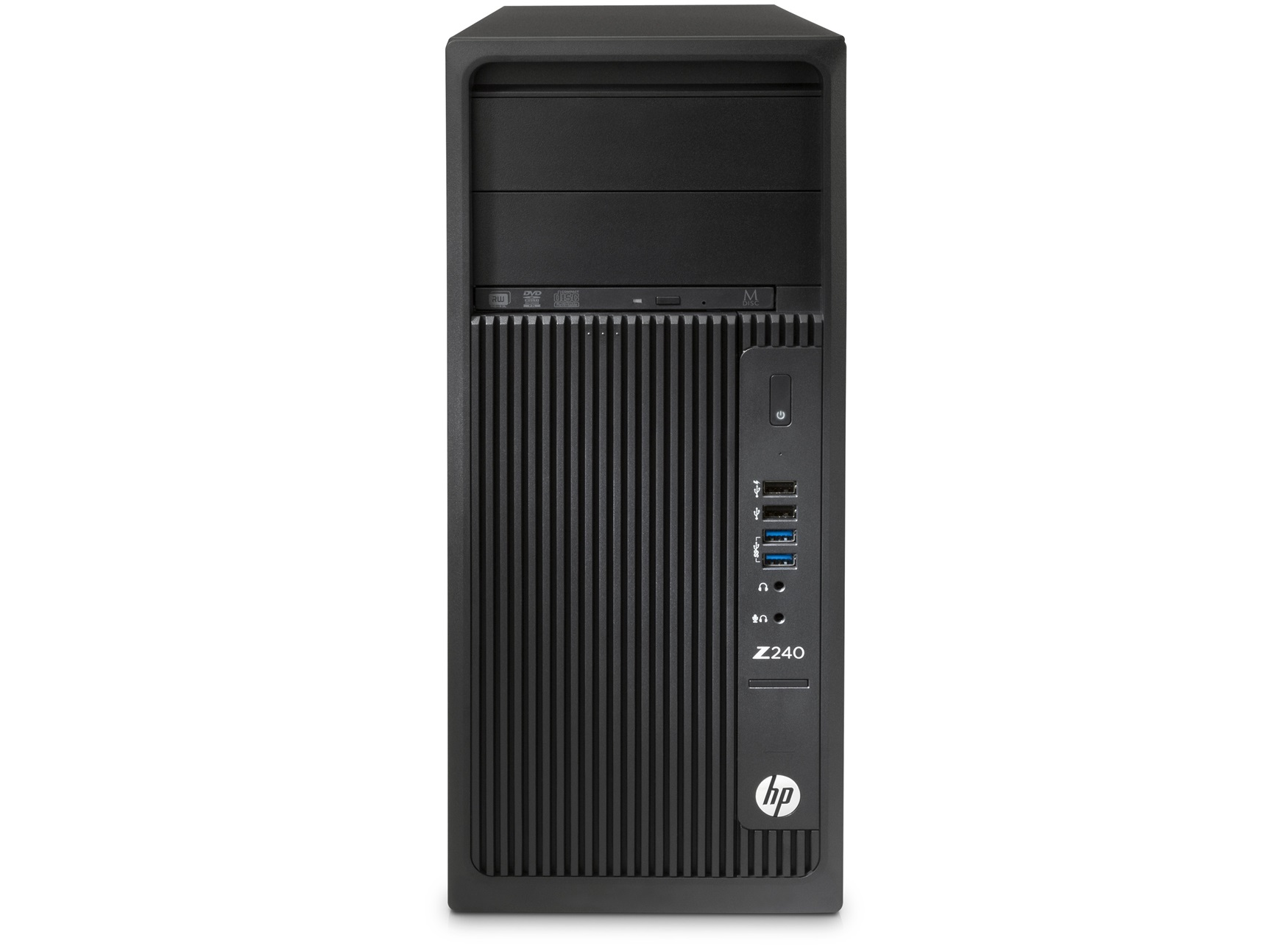 Máy trạm  HP Z240 WORKSTATION INTEL CORE I5