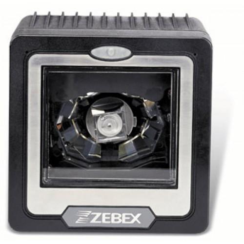 Đầu đọc mã vạch Zebex Z 6082