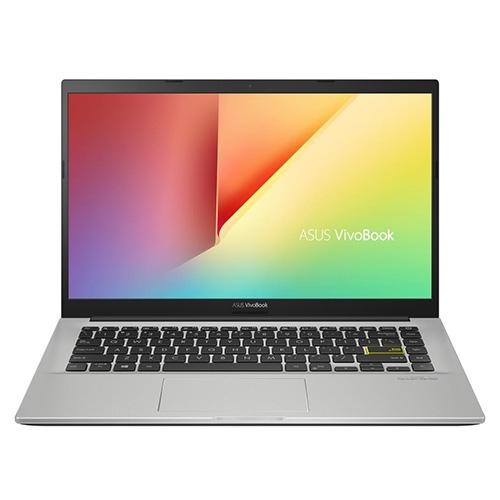 Laptop Asus Vivobook X413JA-211VBWB (i3-1005G1/ 4GB/ 128GB SSD/ 14HD/ VGA ON/ Win10/ White)