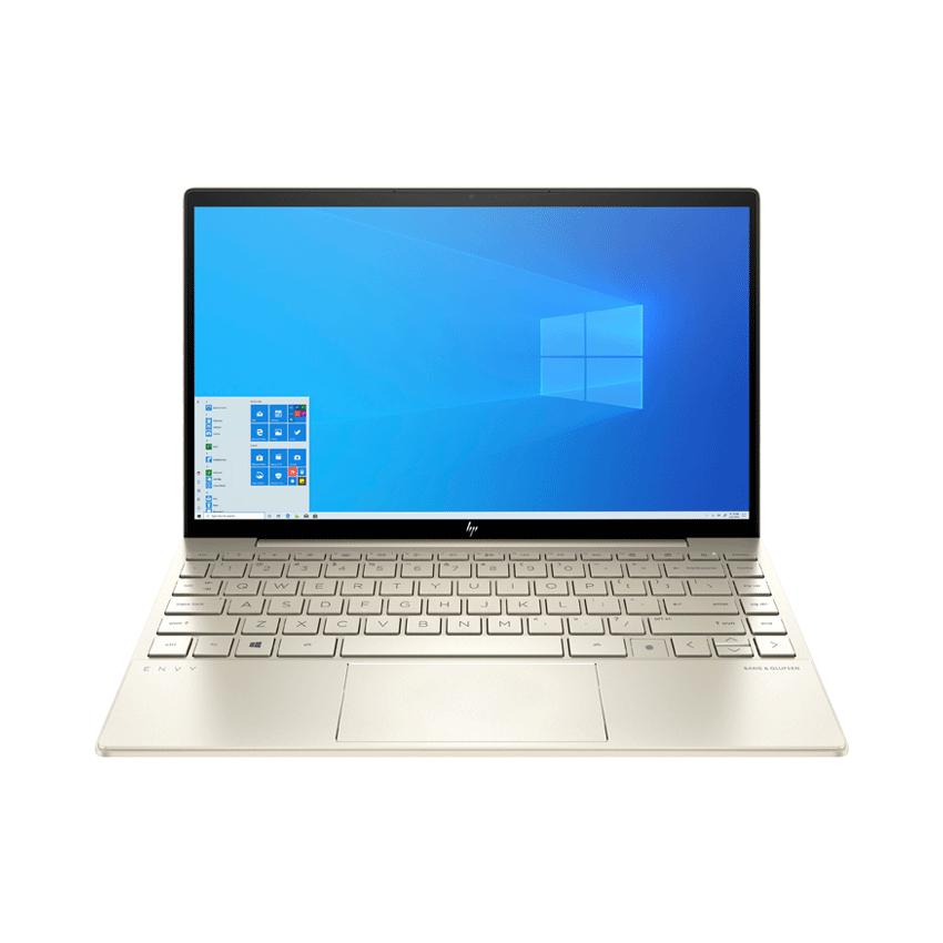 Laptop HP Envy 13-ba1028TU (2K0B2PA) (i5 1135G7/8GB RAM/512GB SSD/13.3