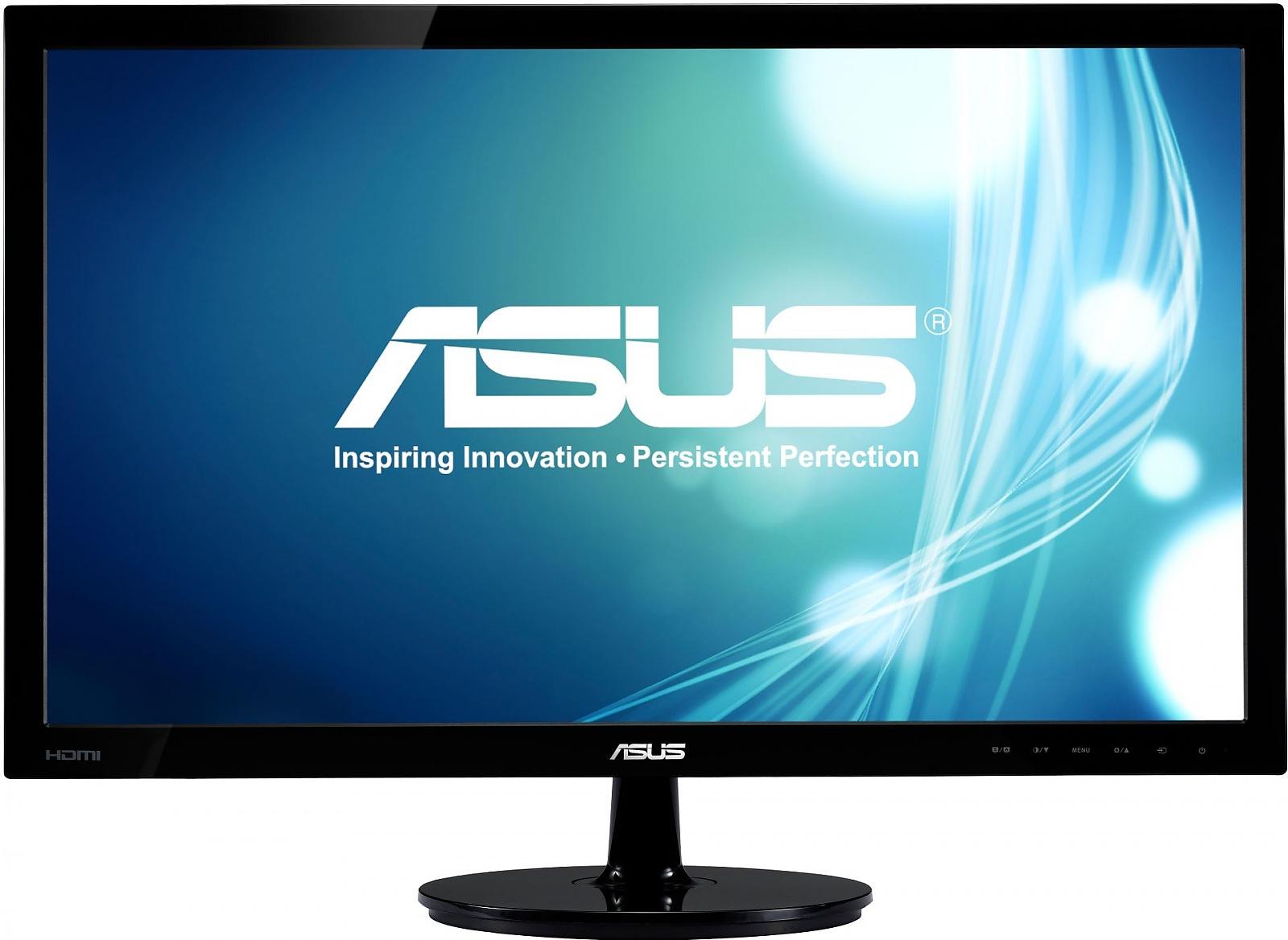 Màn hình Asus VS247NR