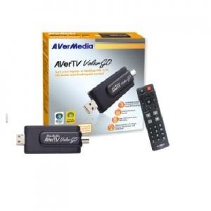 AVerTV Volar Go (A833)