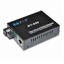 bộ chuyển đổi quang điện olink-950sm-25