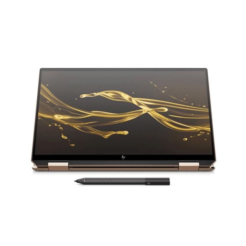 Laptop HP Spectre x360 Convertible 13-aw2101TU (2K0B8PA) (i7 1165G7/16GB RAM/1TB SSD+32GB SSD/13.3 UHD Touch/Bút/Win10)