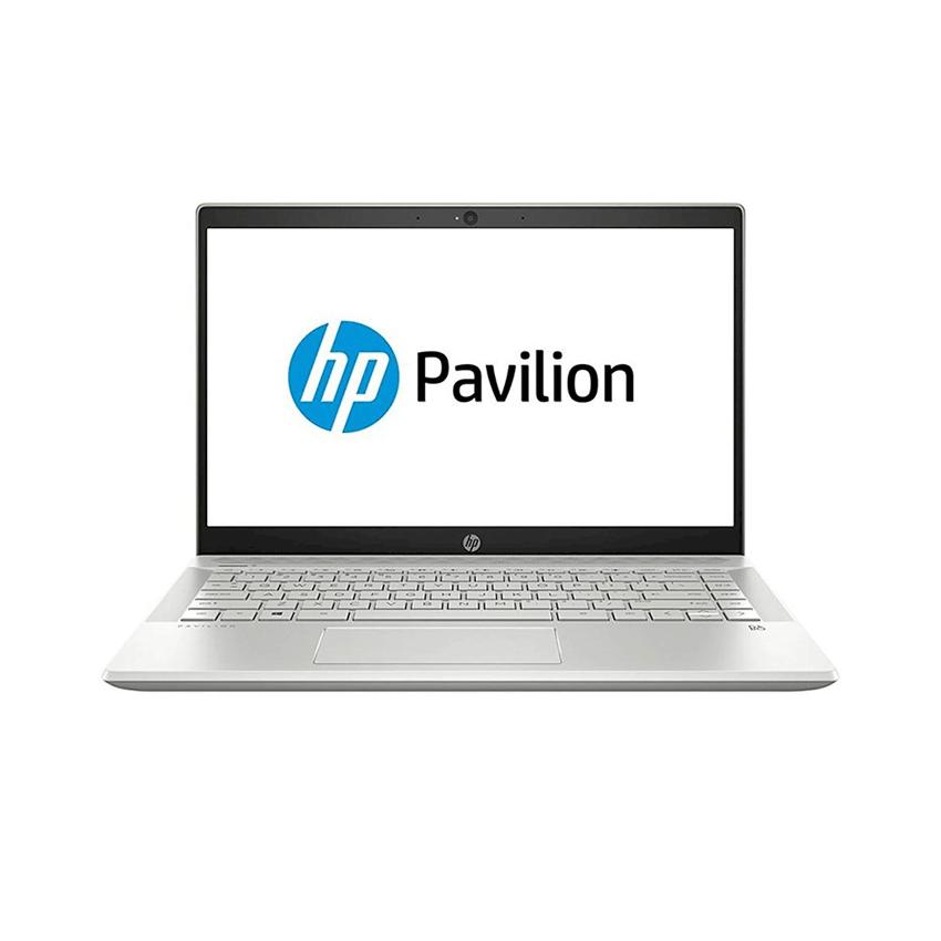 Laptop HP Pavilion 14-dv0012TU (2D7B7PA) ( i5-1135G7/8GB RAM/512GB SSD/14 FHD/Win10/Office/Hồng)