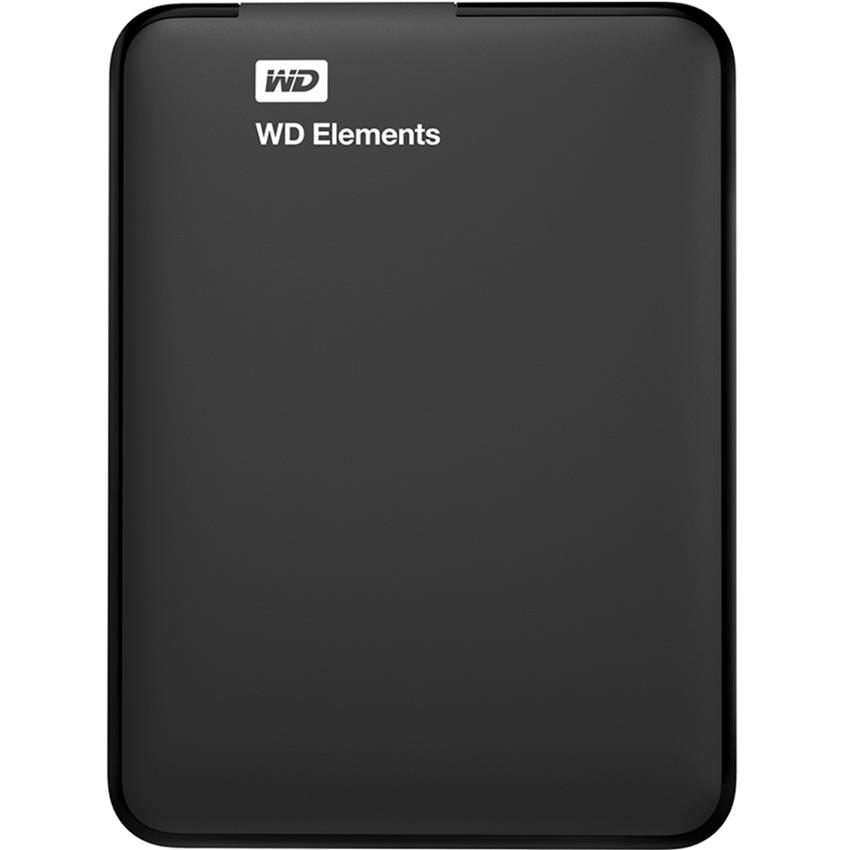 Ổ cứng WD Element 2.5