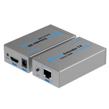 Bộ chia HDMI, VGA Vention