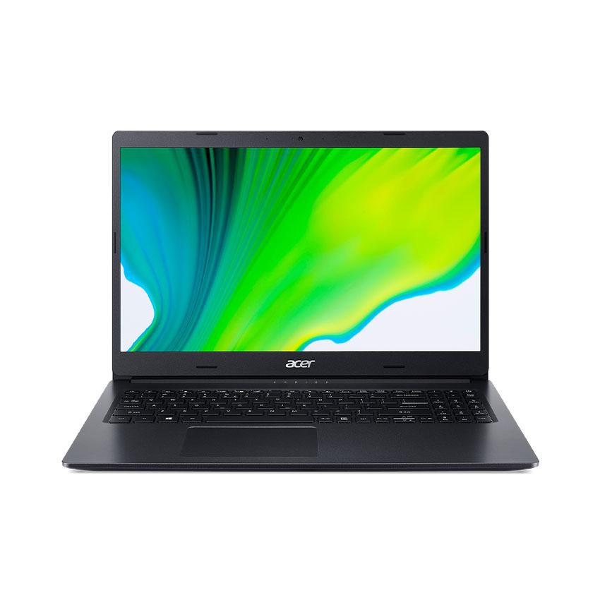 Laptop Acer Aspire A315-57G-524Z (NX.HZRSV.009) (i5 1035G1/8GBRAM/512GB SSD/MX330 2G/15.6 inch FHD/ Win 10/Đen)