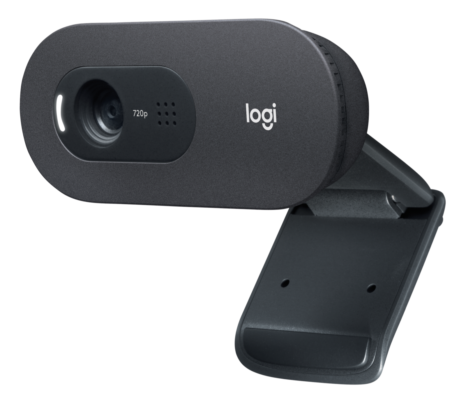 Webcam Logitech C505