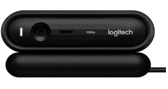 Logitech C670i