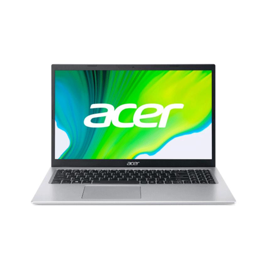 Laptop Acer Aspire 5 A515-56G-51YL (NX.A1LSV.002) (i5 1135G7/8GB RAM/512GB SSD/MX350 2G/15.6 inch FHD/Win10/Bạc)