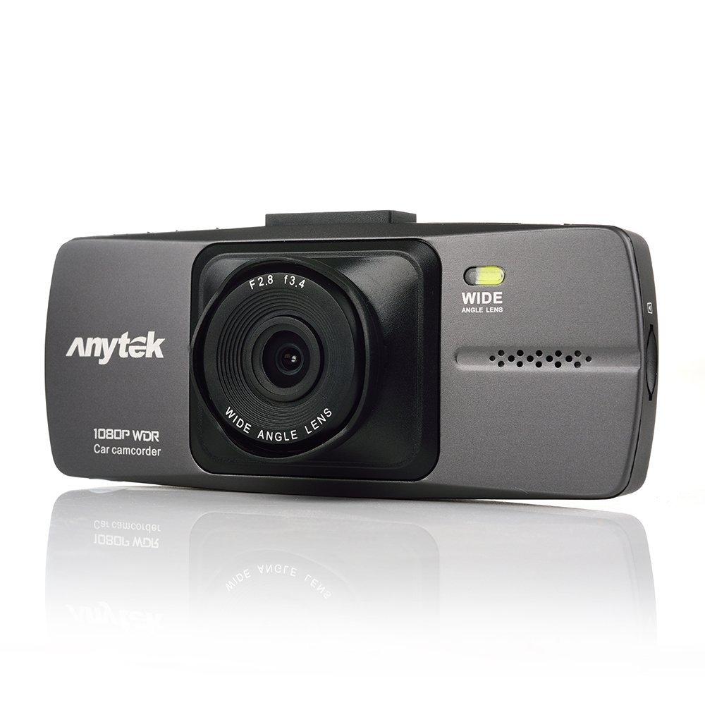 Camera hành trình ô tô AnyTek  A88