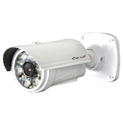Thiết bị camera VP-6042DTV