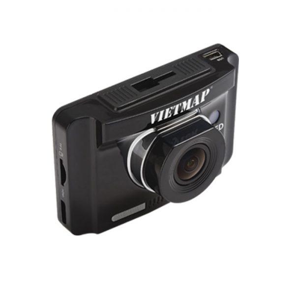 Camera ghi hành trình VIETMAP IR22
