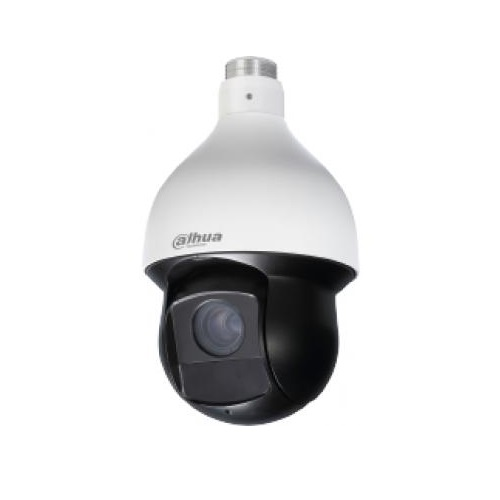 Camera HD-CVI Speed Dome quay quét Dahua SD59225I-HC