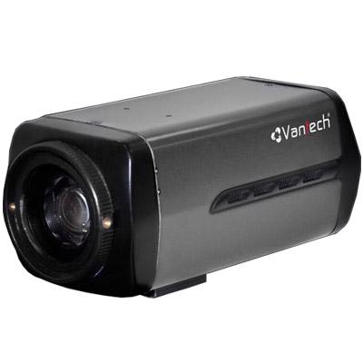 Camera IP Vantech VP-200IP