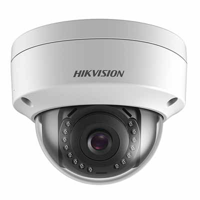 Camera IP HikVision DS-2CD2121G0-I H265+