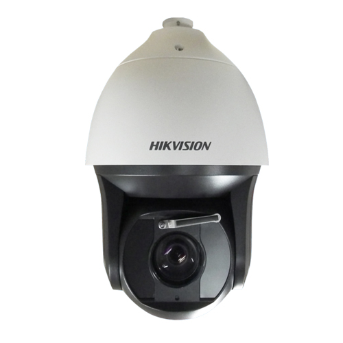 Camera IP Speed Dome hồng ngoại 2.0 MP Hikvision DS-2DF8236I-AELW