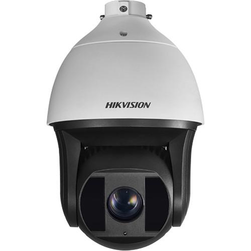 Camera IP SpeedDome hồng ngoại 3.0 Megapixel HIKVISION DS-2DF8336IV-AEL