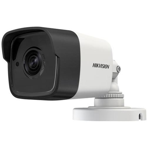 Camera IP trụ hồng ngoại Hikvision DS-2CD2021-IAX