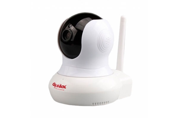 Camera IP Wifi GLOBAL TAG-i4W3-F6