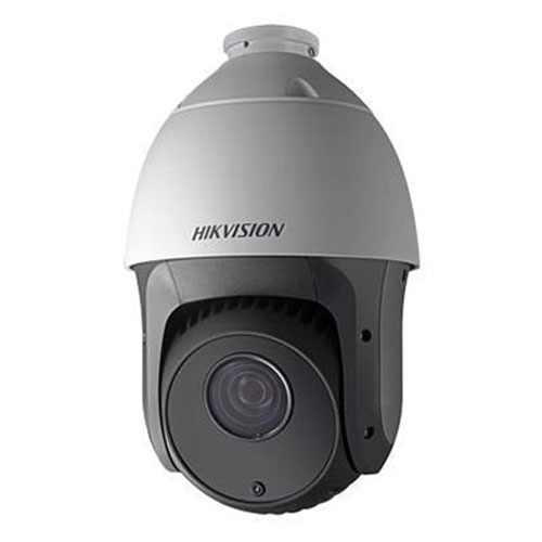 Camera Speed dome HD-TVI ngoài trời Hikvision DS-2AE4123TI-D