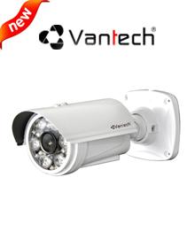Camera DTV Vantech VP-6044DTV