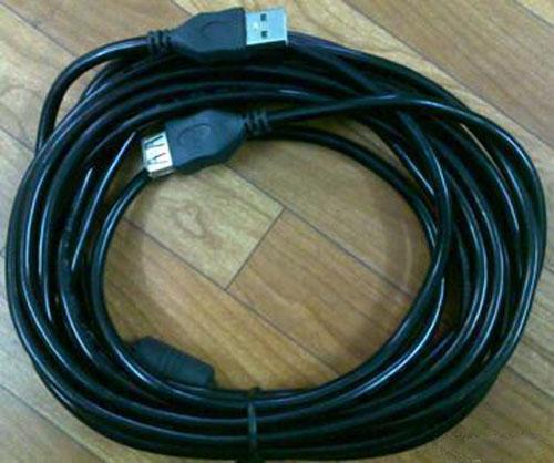 Dây cáp nối dài USB