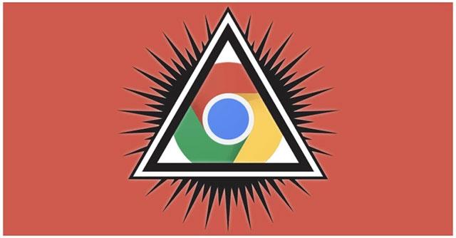 Chrome lại xuất hiện lỗ hổng Zero-Day mới, cho phép hacker thực thi mã từ xa