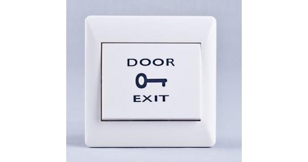 Nút công tắc AR-PB5A-nút bấm mở cửa