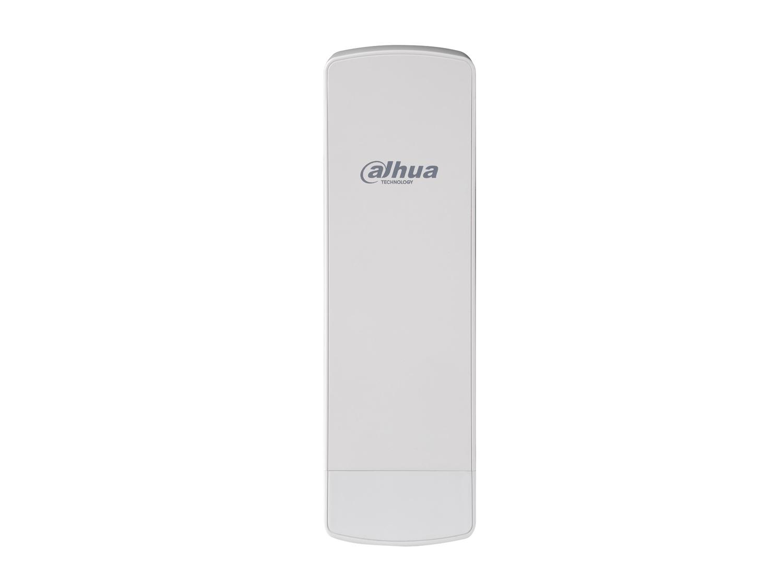 Wireless DAHUA PFM881