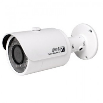 Camera Dahua HDCVI 1MP DH-HAC-HFW1000SP