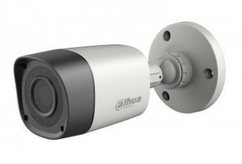 Camera thân Dahua HDCVI 2.4MP DH-HAC-HFW2220RP-VF