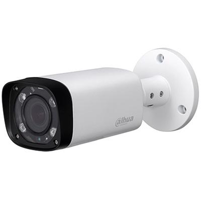 Camera Dahua HDCVI 2MP chống ngược sáng thực DH-HAC-HFW2221RP-Z-IRE6