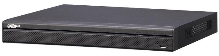 Đầu ghi hình camera IP Dahua 16 kênh NVR5416-4KS2