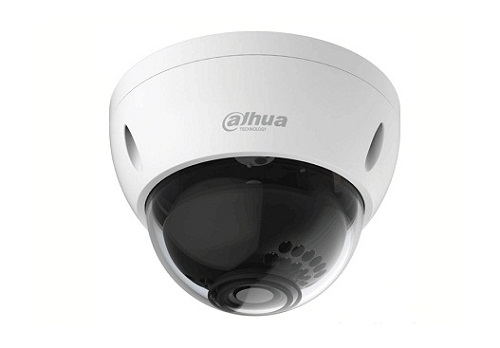 Camera dome Dahua IP hồng ngoại Eco savvy 2MP DH-IPC-HDBW4220EP