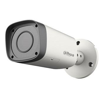 Camera thân Dahua IP hồng ngoại 3MP DH-IPC-HFW2320R-VFS