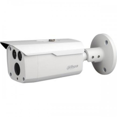 Camera thân Dahua IP hồng ngoại 4MP DH-IPC-HFW4421DP